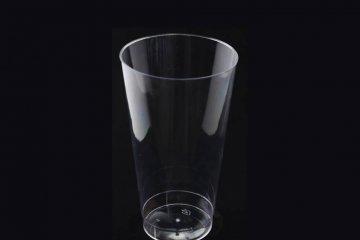 כוס קריסטל – 16 OZ