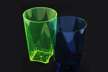 כוס קריסטל 300 במבחר צבעים