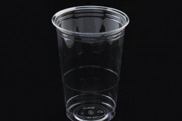 כוס קריסטל מדורג 300