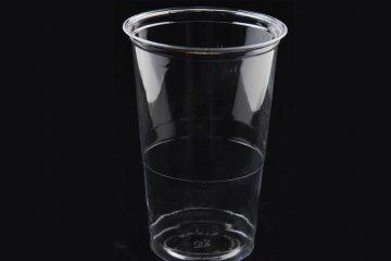 כוס קלארוס 10 OZ