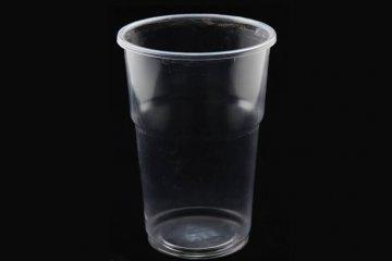 כוס סאם 330