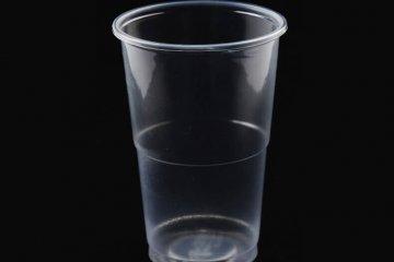כוס סאם 280