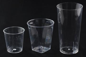 כוסות שוט, צייסר – טקילה