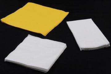 מפיות נייר – קוקטייל
