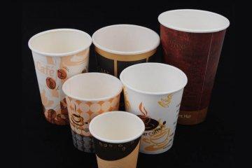 כוסות שתייה – חמה כל הגדלים